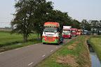 Truckrit 2011-058.jpg