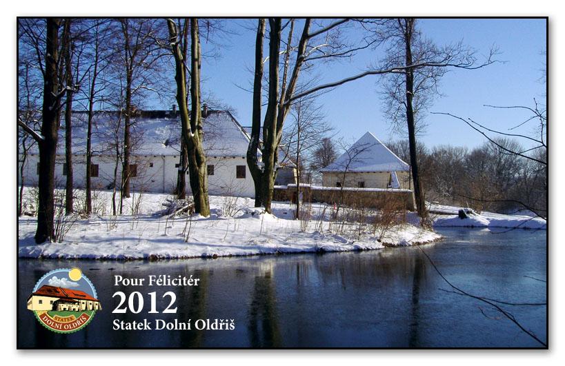 dolni_oldris_pf_2011