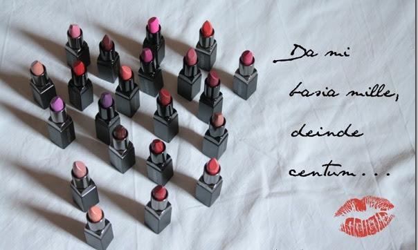 BELLEZZA | Smashbox Cosmetics: la rivoluzione del colore