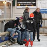 Sinterklaas bij de schaatsbaan - IMG_0302.JPG