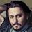 vahida salman's profile photo