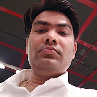 Profile picture of Pravin Shinde