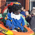 carnavals_optocht_dringersgat_2015_153.jpg