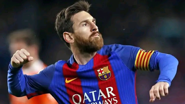 Lionel Messi now joins PSG this weekend photo