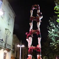 Actuació Mataró  8-11-14 - IMG_6600.JPG