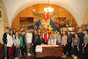 Іван Лучук взяв участь у відзначенні 20-річчя пам'яті Оксани Сенатович