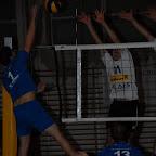 2011-03-19_Herren_vs_Brixental_022.JPG