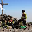 Pico della Nieve 10.03.12 061.JPG