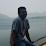 karthik eyan's profile photo