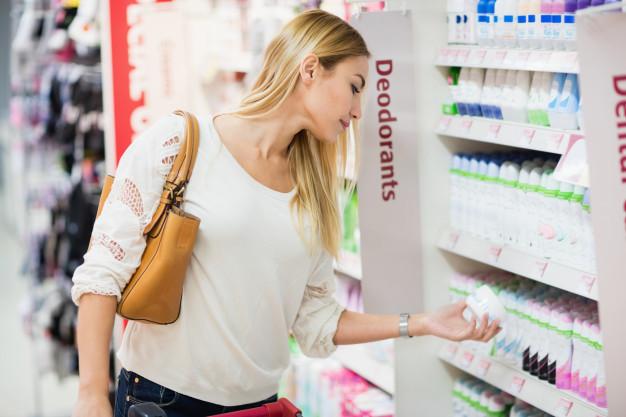 mengenal-jenis-deodorant