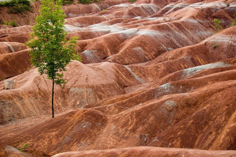 cheltenham-badlands-3