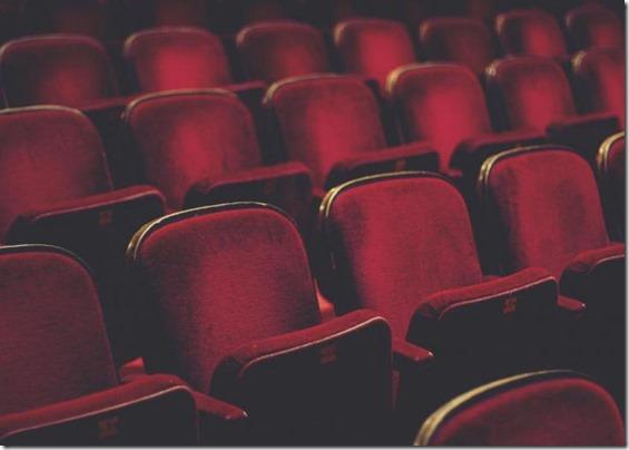 theatre_seats