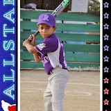 baseball cards - IMG_1409.JPG