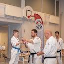 KarateGoes_0236.jpg