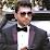 Vikas Bhagat's profile photo