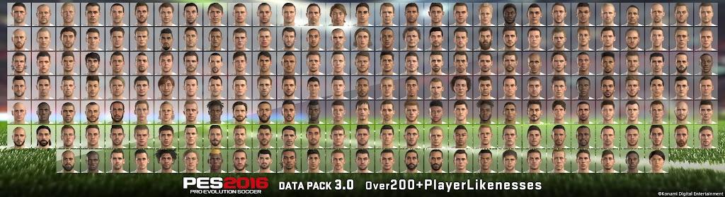 PES2016-DP3_face.jpg