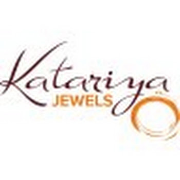 Who is Katariya Jewels?