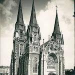 030 św. Elżbiety we Lwowie 1912.jpg