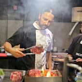 Acqua-Restaurant031.JPG