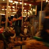 Zoo Snooze 2015 - IMG_7110.JPG