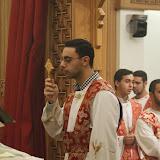 Deacons Ordination - Dec 2015 - _MG_0117.JPG