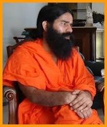 इंडियन मेडिकल एसोसिएशन की उत्तराखंड इकाई ने योग गुरु बाबा रामदेव को 1000 करोड़ रुपये का मानहानि नोटिस भेजा है।