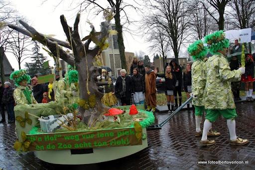 Carnavalsoptocht overloon 19-02-2012 (76).JPG