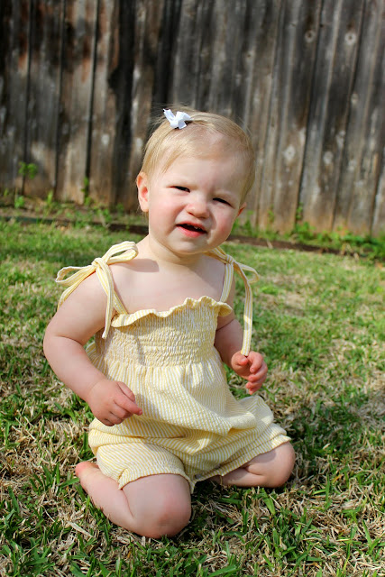 made by rae sunsuit sewed by dandelions and lace