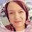 Debbie Boyce Grillo's profile photo