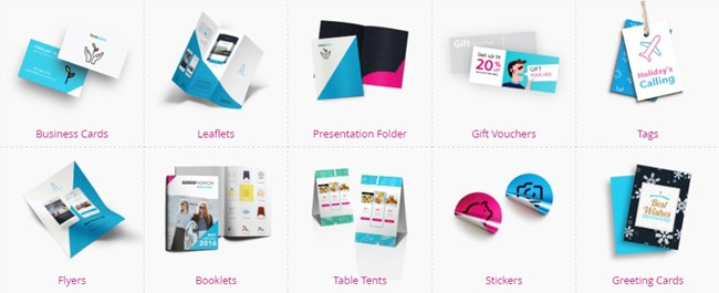 Gogoprint : Servis Printing Online Popular di Malaysia