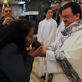 Misa de Navidad 25 - IMG_7574.JPG