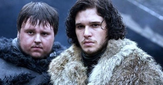 game-of-thrones-fire-and-blood-jon-snow