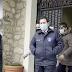 """Προκλητικός Μηταράκης στον Πρόεδρο Φυλακίου: """"Μπορώ να φέρω και 10.000 και θα το κάνω"""""""