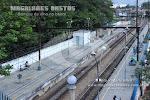 Bairro Magalhães Bastos Rio de Janeiro Fotos Antes das Obras da Transolimpica Fotos Rogério Silva 00105.jpg