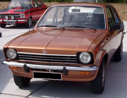 Opel_Kadett_C.jpg