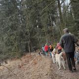 20140101 Neujahrsspaziergang im Waldnaabtal - DSC_9786.JPG