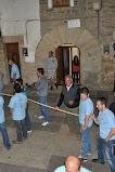 fiestas linares 2011 440.JPG