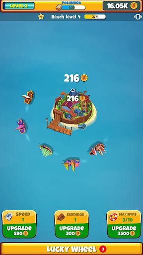 Island Tycoon! screenshots 2