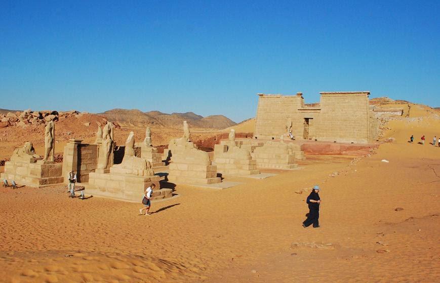 wadi-es-sebua-temple