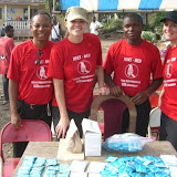 EkonaMedicalOutreach2008
