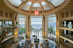 Фото 7 Kempinski Barbaros Bay Hotel