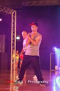 Han Balk Dance by Fernanda-3429.jpg