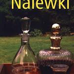 """Elzbieta Adamska """"Nalewki"""" , Wydawnictwo Olesiejuk, Ożarów Mazowiecki 2010-paper.jpg"""