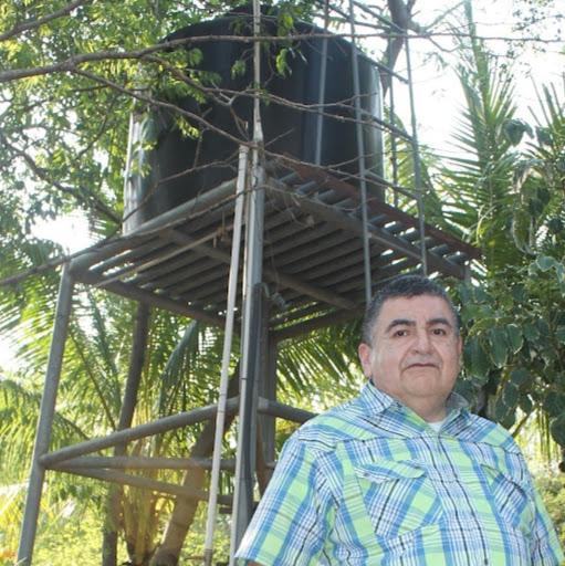 Roberto Gomez