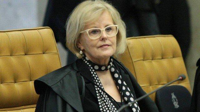 Rosa Weber nega pedido de Wizard para barrar quebra de sigilo pela CPI