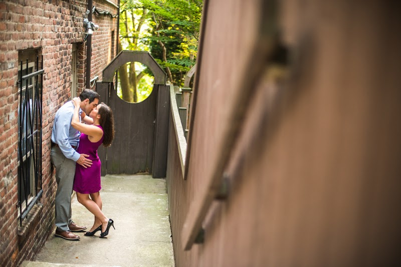 Lauren and Jimmy - Blueflash Photography 043.jpg