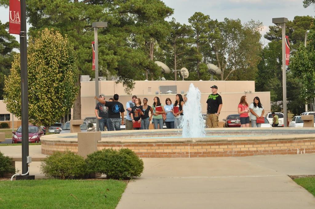 New Student Orientation 2011 - DSC_0101.JPG