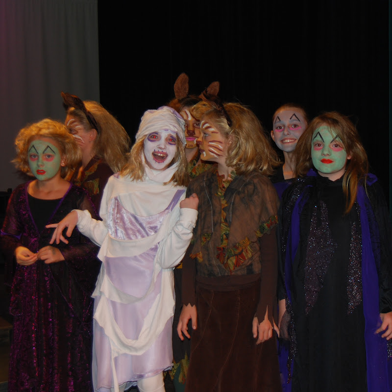2009 Frankensteins Follies  - DSC_3216.JPG