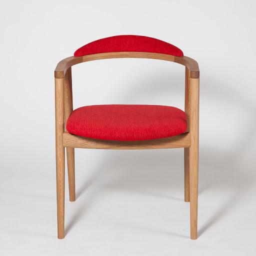 hook chair フックチェア