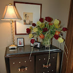PARADE OF HOMES 088.jpg
